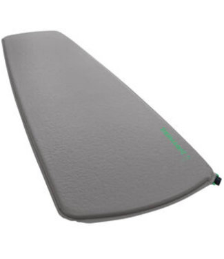 THERMAREST THERMAREST TRAIL SCOUT SLEEPING PAD