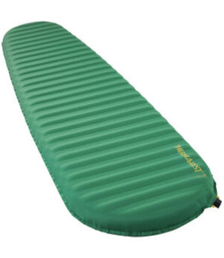 THERMAREST THERM-A-REST TRAIL PRO SLEEPING PAD