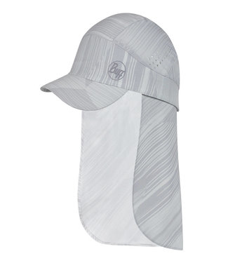 BUFF BUFF UNISEX PACK SAHARA CAP