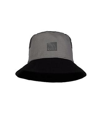 BUFF UNISEX SUN BUCKET HAT