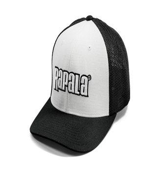 RAPALA Rapala® Trucker Mesh Back Cap - Black