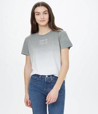 TEN TREE Tentree Dip Dye T-Shirt