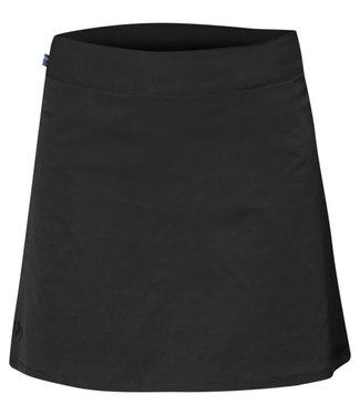 FJALLRAVEN Fjallraven Women's Abisko Trekking Skirt
