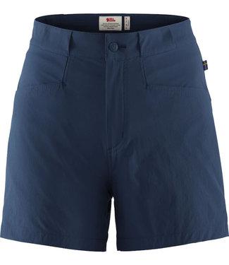 FJALLRAVEN Fjallraven Women's High Coast Lite Shorts