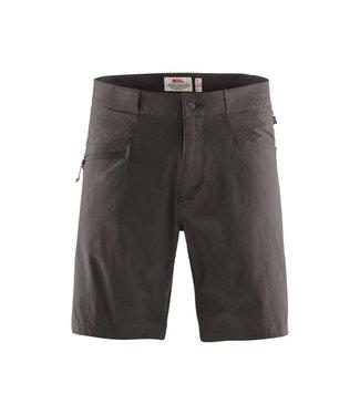 FJALLRAVEN Fjallraven Men's High Coast Lite Shorts