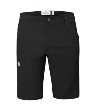 FJALLRAVEN Fjallraven Men's Abisko Lite Shorts