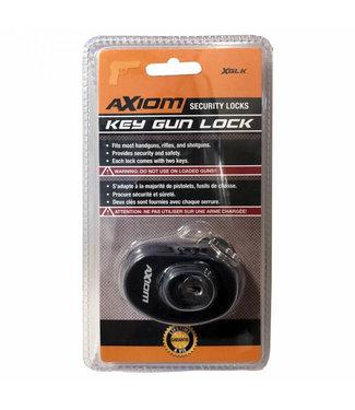 Axiom Combo Gun Lock [XGLK]