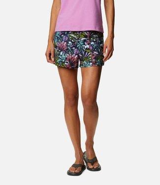 COLUMBIA Columbia Women's Summerdry™ Cargo Shorts