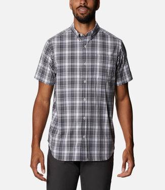 Columbia Men's Rapid Rivers™ II Short Sleeve Shirt