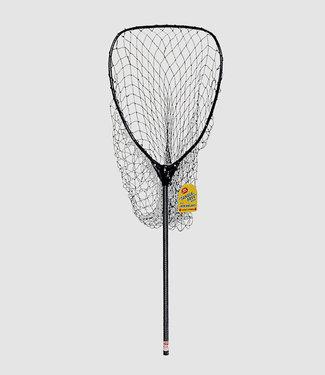 Lucky Strike 6634 Tangle Free Net