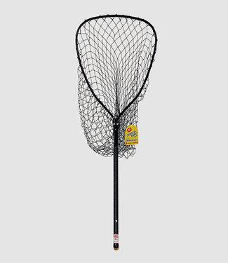 Lucky Strike 614 Tangle Free Net