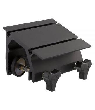 Scotty 1021 Portable Clamp-On Bracket