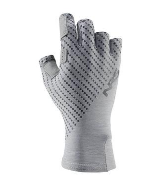 NRS Skeleton Glove