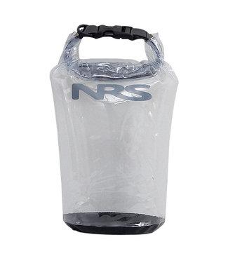 NRS NRS Dri-Stow Dry Bag