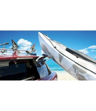 Malone Channel Loader™ Kayak Load Assist