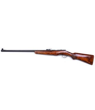 """BAIKAL .22 LR Single Shot """"soviet training rifle"""" HB Used"""