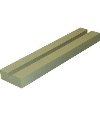 MALONE Malone SUP Foam Spacer Block, 1.5 X 4.75 X 22