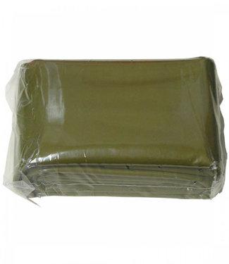 SOL- Survive Outdoors Longer S.O.L Heavy Duty Emergency Blanket
