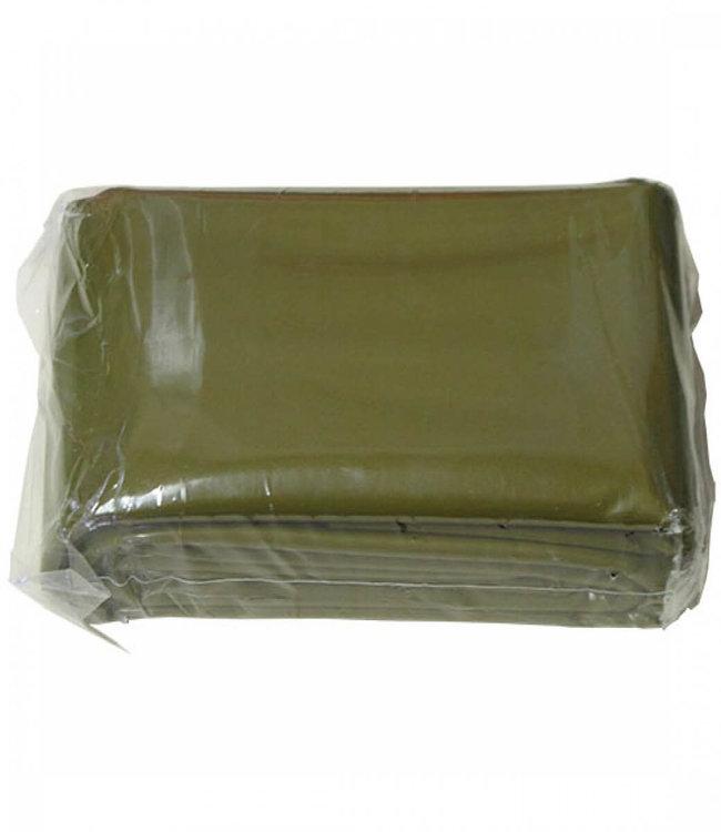 S.O.L Heavy Duty Emergency Blanket