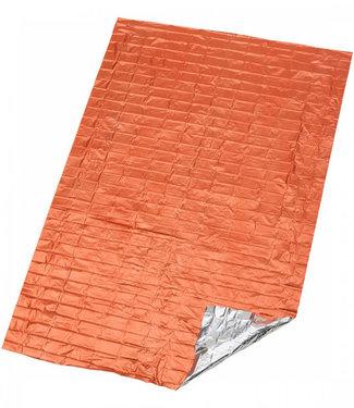 SOL- Survive Outdoors Longer S.O.L Emergency Blanket