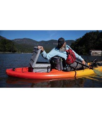 PERCEPTION Perception Splash Kayak Crate