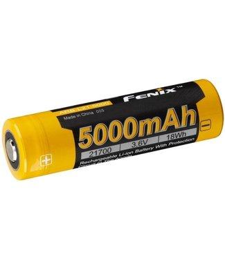 FENIX Fenix ARB-L21-5000 Rechargeable Battery