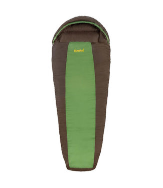Eureka Grasshopper 30F Child's Sleeping Bag