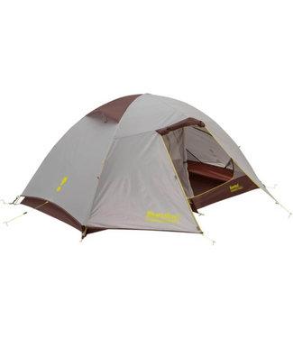 EUREKA Eureka Summer Pass 2 Tent