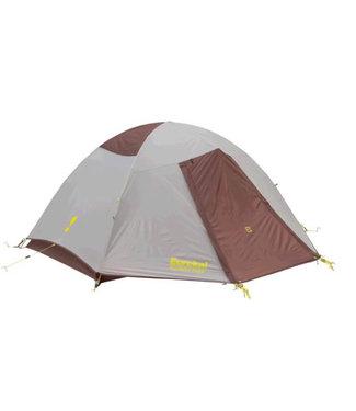 EUREKA Eureka Summer Pass 3 Tent
