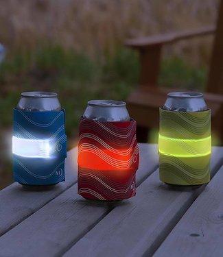 NITE IZE Nite Ize SlapLit LED Drink Wrap