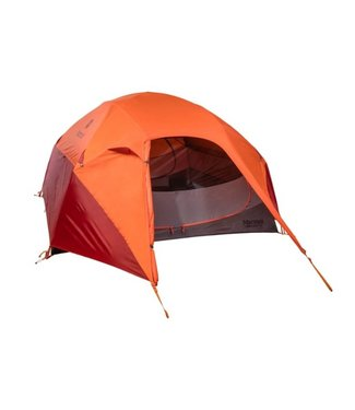 MARMOT Marmot Limelight 4 Person Tent