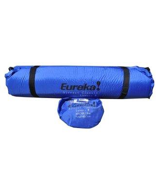 Eureka AirRest Classic Luxury Wide