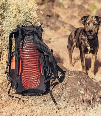 GREGORY Gregory Arrio 18 Day Pack
