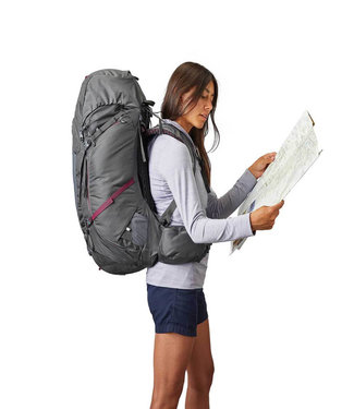 GREGORY Gregory Women's Kalmia 50 Backpacking Pack
