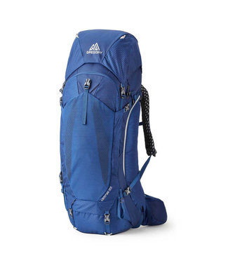 GREGORY Gregory Katmai 65 Backpacking Pack