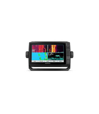 GARMIN Garmin ECHOMAP™ UHD 95sv With GT56UHD-TM Transducer