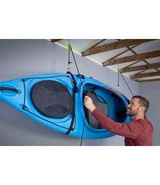 Tie Boss Kayak Hanger Sling