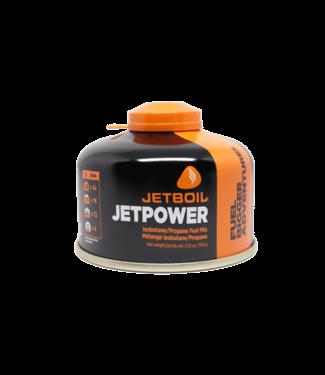 JetBoil JetPower Fuel Mix 230 G
