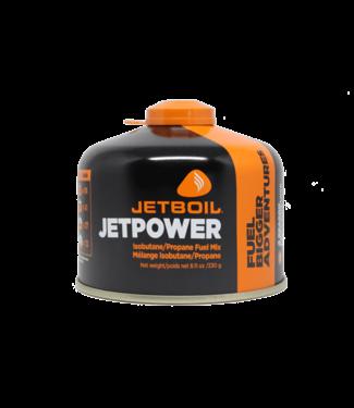 JetBoil JetPower Fuel Mix 230g