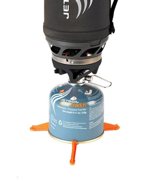 JETBOIL Jetboil Fuel Can Stabilizer