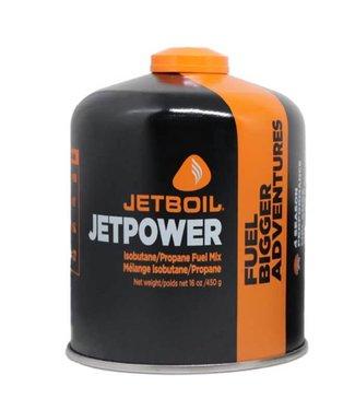 JetBoil JetPower Fuel Mix 450 G