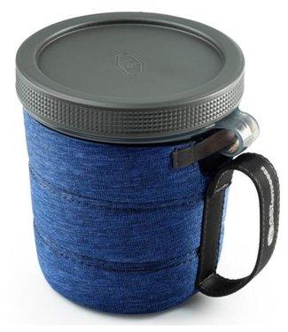 GSI OUTDOORS GSI Outdoors Fairshare Mug II