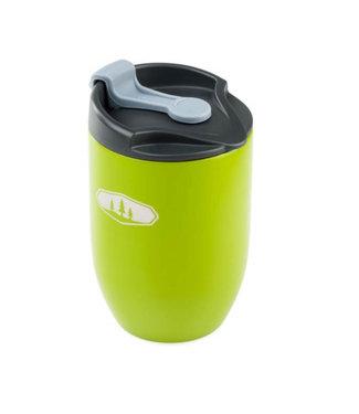 GSI OUTDOORS GSI Outdoors Doppio Commuter Mug 6.5 fl oz