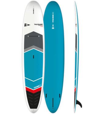 """SIC MAUI SIC TAO SURF 11'6"""" x 32.5"""""""