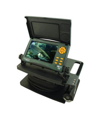 Aqua-Vu HD7I-125 GEN2 Underwater Camera