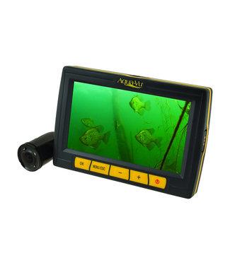 AQUA-VU Aqua-Vu MICRO STEALTH 4.3 Underwater Camera