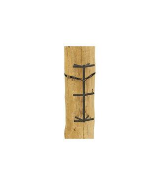 "RIVERS EDGE TREESTANDS BIG FOOT GRIP STICK SINGLE 32"" Climbing Stick"