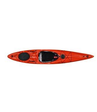 BOREAL DESIGNS Boreal Designs Pura 120 Ultralight Kayak