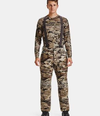 Men's Under Armour Revenant Windstopper Pants