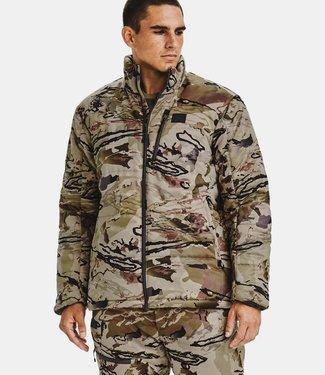 UNDER ARMOUR Under Armour Men's Timber Jacket